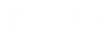 Aegis Care Management